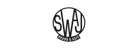 Logo SWAJ Krubb & Kafé