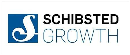Logo Schibsted