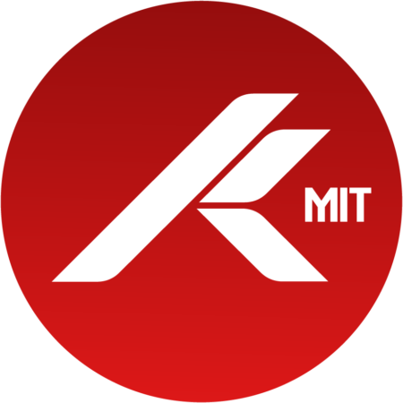 Logo K-mit AB