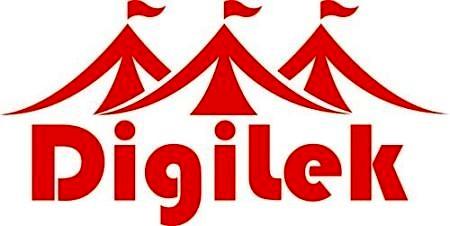 Logo DigiLek