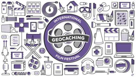 Foto: geocaching.com