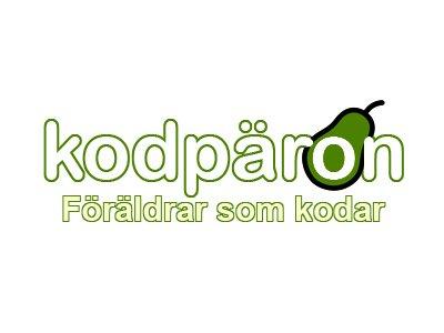 Logo KodPäron