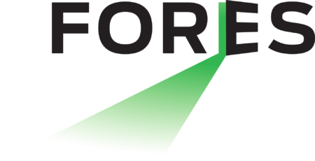 Logo Fores