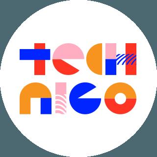 Logo Technigo