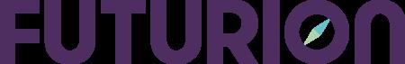 Logo Futurion