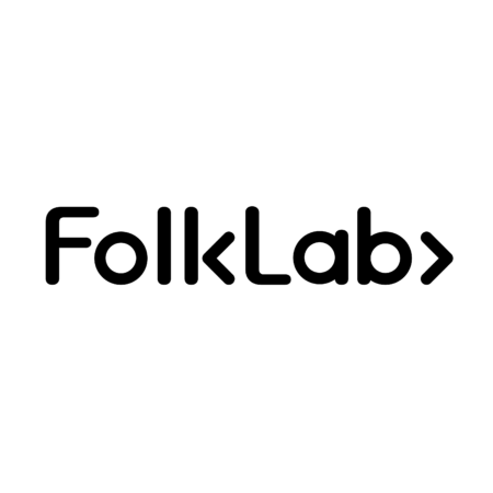 Logo Folk Lab