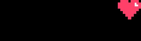 Logo Internetstiftelsen