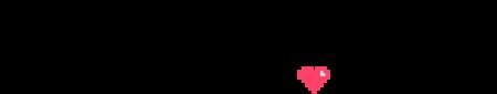Logo Internetmuseum
