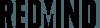 Logo Remind