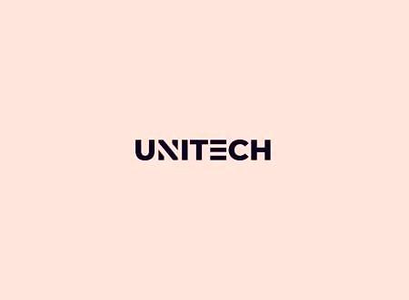 Logo Unitech