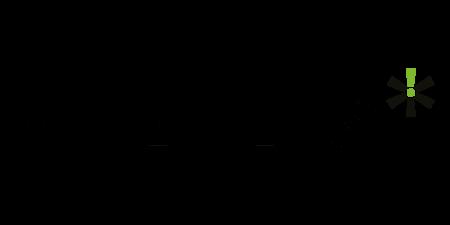 Logo Betahaus Ideell Förening