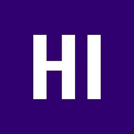 Logo Hyper Island