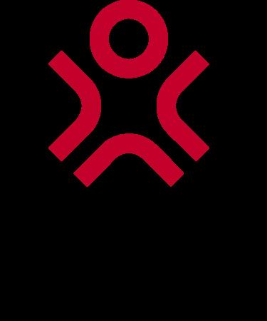 Logo Xenter Botkyrka