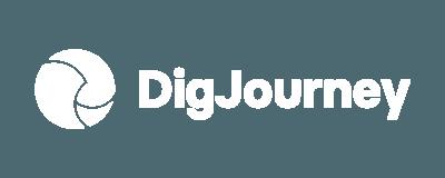 Logo DigJourney